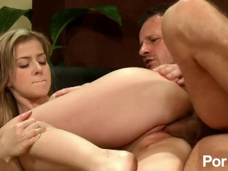 Mizz Natural Gets Fucked, Desperate Carnal Housewives Episode 1 Video