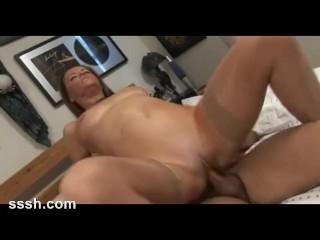 Erotica For Women - Rampant Ravers (Pt. 10)