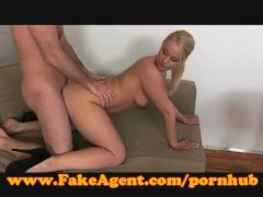 Teen with pone cam