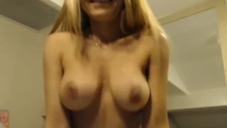 xxx big boobs hd pic