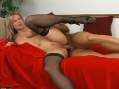 Elisha cuthbert fake sex