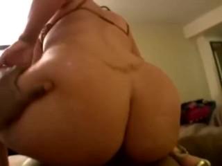 Angelina Castro - Phuck Girl #6