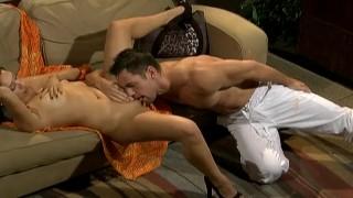 Latina super slut Vicki Chase fucked Deepthroat gaggingwhores.com