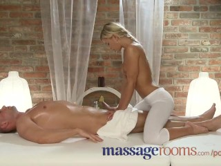 Sex Teens Amateur Massage Rooms Stunning Teen oils large cock before orgasm