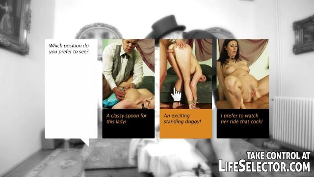 Порно барин и служанки в русской бане