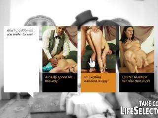 free movie pic porn site