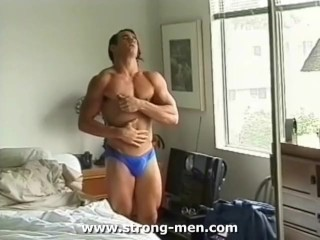 period-after-russian-male-bodybuilders-naked-dream-girls