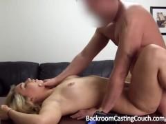Porn privat watch online