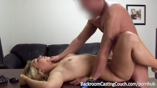 asu cheerleader porn actress