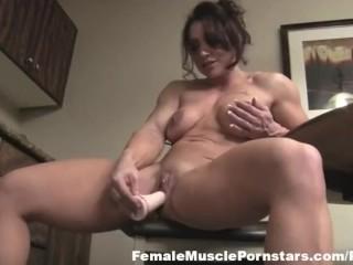 Amia Moretti Xxx Fucking, BrandiMae- Im So Tight Big Tits Masturbation Toys Pornstar