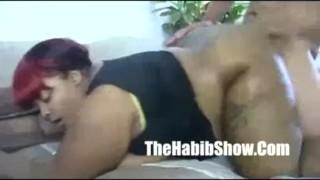 Pink Kandi BBW fuck Series38JJJ tits 2