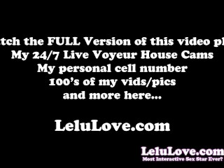 Sexual Intercoarse Video Lelu Love-Pov Cameltoe Slide Cheating, Amateur Cumshot Pov