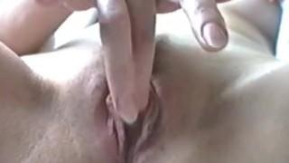 Pelicula porno - The Female Orgasm Colección De Clásicos Del Orgasmo Femenino Vintage Milfs Aficionados