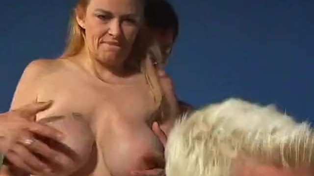 Amirican pie the naked Bi bi american pie 8 - scene 3