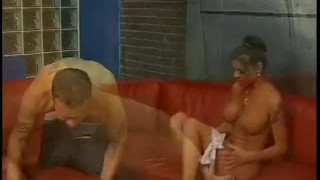 Bi Partisan 5 - Scene 3 videos 69 raven milf piercing pornhub-com bi blowjob gagging deepthroat tattoo anal brunette titty-fuck pussy-licking