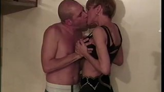 Bi Sex Mania 3 - Scene 5  milf bi ass-fucking threesome 3some anal fmm pornhub.com big-tits cumshot blonde blowjob