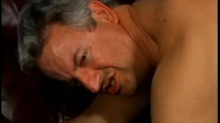 Bi Partisan 5 - Scene 2 natural-tits strap-on pegging anal pornhub.com bi blonde blowjob pussy-licking gagging shaved cumshots