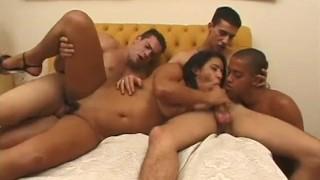 Sex scene bi sandwich  cumshots pornhub.com