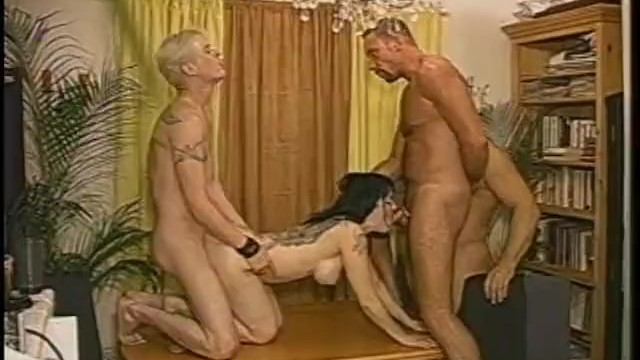 Teen chat line number Bi the numbers - scene 3