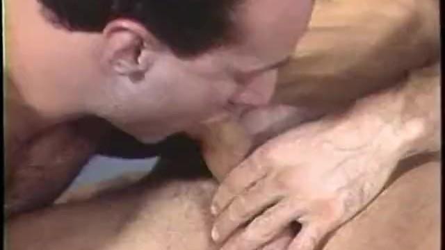 Aged bbw Golden age of gay porn bi porn 2 - scene 1