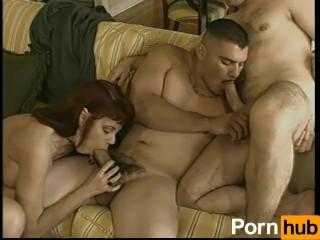 Http saphic erotica biz saphic erotica kimberly pixie html