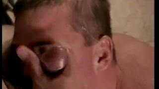 Sunshine Boys - Scene 2 porno