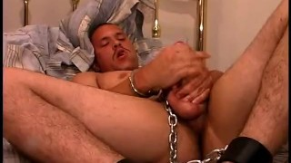 Straight To Gay 2 - Scene 2