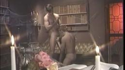 The Night Boys - Scene 3