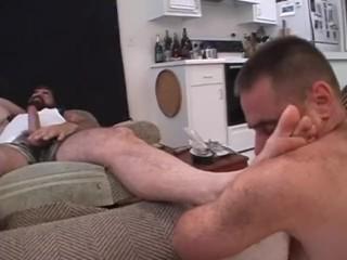 phat daddy porn
