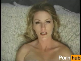 Big Tit Teen Rape Porn Fucking, Private Moments- Scene 4 Masturbation Toys MILF Pornstar