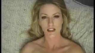 Moti sexy nangi