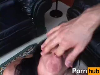 Image Sex Arab Fucking, Pussy Tales 1- Scene 3 Big Dick Brunette MILF Pornstar