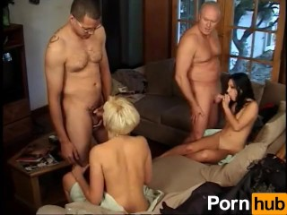 School Fuck Clips Two Timers 2 - Scene 4 Orgy Big Dick Toys Pornstar