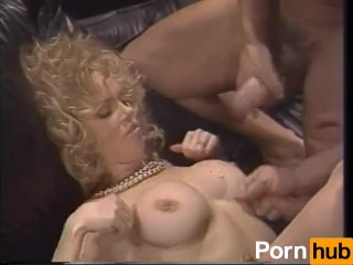 Xxxtreme Blowjobs Full Of It - Scene 9