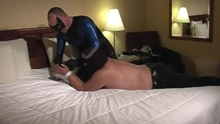 A Super Vacation - Scene 1 Greatcanadianmale ass