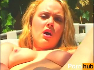 Private Teen Moments 3 - Scene 2