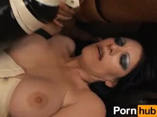 Hidden Cam Sex Gallery Fucking, My First Black Monster Cock 2- Scene 5 Bondage Interracial MILF Porn