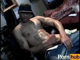 Cock Rockin – Scene 4