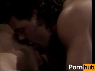 XXXtreme Blowjobs Atomic Sluts - Scene 15