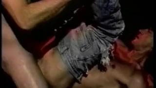 My scene fuck  ass glory holes sucking style