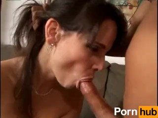 Touch Your Aunt S Boobs Fucked Hard, Xxx Adult Rape Film