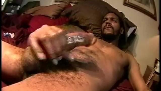 Amateur thugs wanking, dudes nude shower