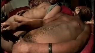 redbones scene jizz masturbate