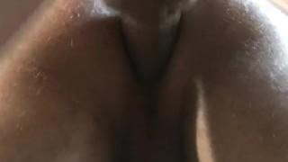 scene swim meat fetish hunks