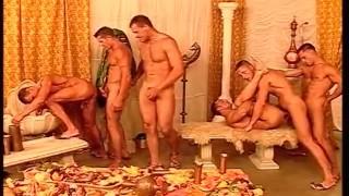 The Renato Bellagio Collection - Scene 3