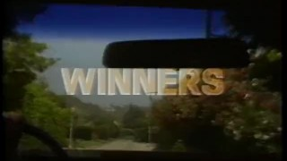 Winners - Scene 1 Retro analized