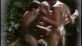 Winners  scene blowjob cock