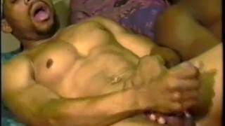 Wet Boyz - Scene 2 Cum masturbation