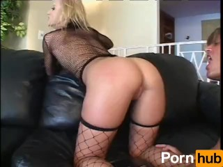 Bbw Tinah Taboo Best Butt In The West 7 - Scene 5 Big Ass Blonde