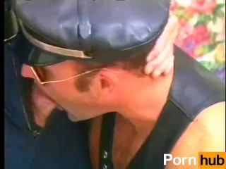 Daddy Robs Adventures - Scene 2